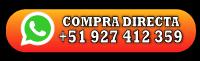 Boton de WhatsApp Importadora de balanzas 927 412 359